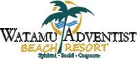 Watamu Adventist Beach Resort
